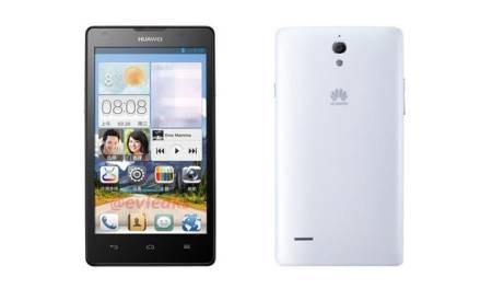 Huawei_G700