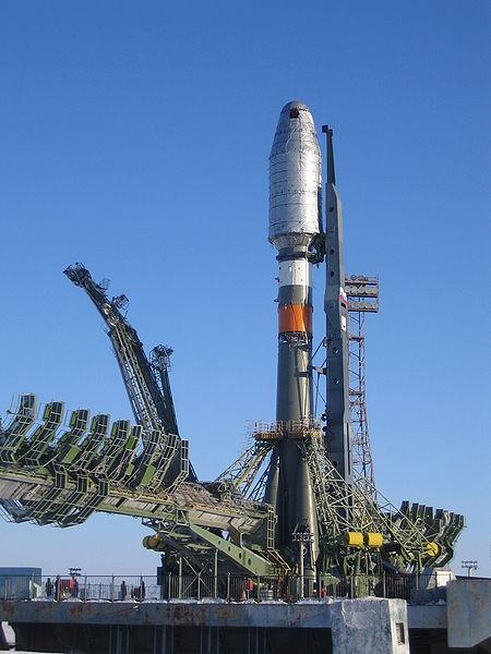 Soyuz_2