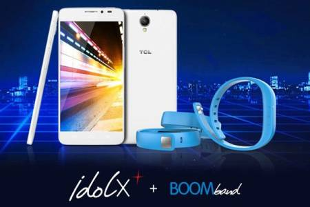 alcatel-idol-x+-boom-band