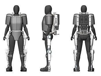 cyberdyne-suit