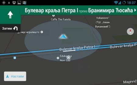 google-maps-navigation-2