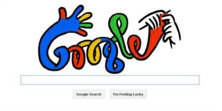 Google rukavice
