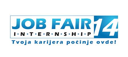 jobfair14