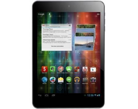 prestigio-tablet