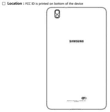samsung-tablet-fcc-sm-t320