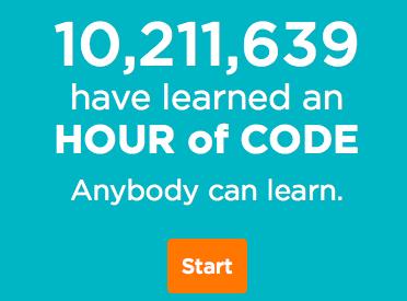 sat programiranja