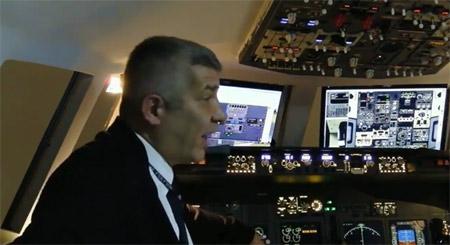 simulator-leta