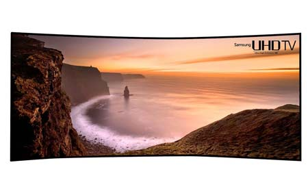 smasung-uhd-tv