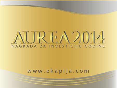 Aurea_2014