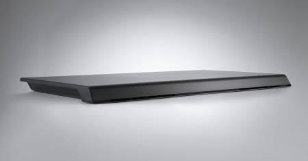 HW-H600-Sound-Bar