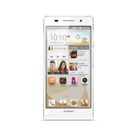 Huawei-P6-S