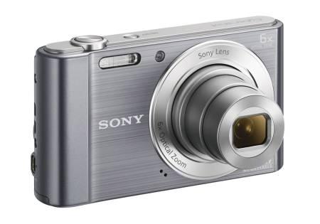 Sony_DSC_W810_slika 01