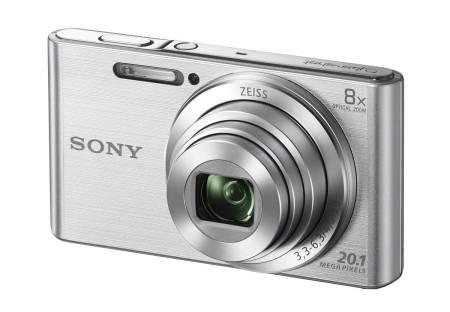 Sony_DSC_W830_slika 01
