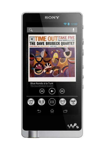 Sony_NWZ-ZX1_Walkman_slika 01