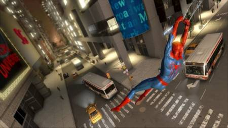 amazing-spider-man-2-the-game