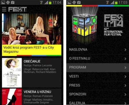 fest-aplikacija