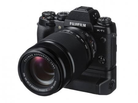 fujifilmxt1