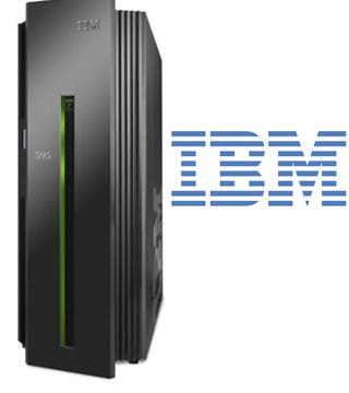 ibm-power-595
