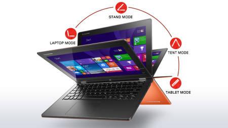 lenovo-laptop-convertible-yoga-2