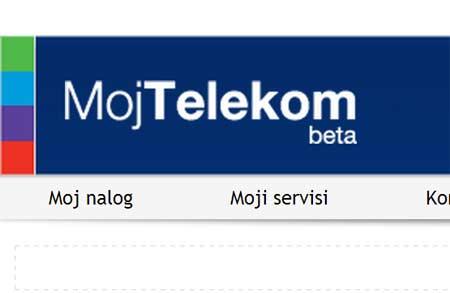 moj-telekom
