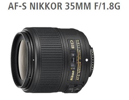 nikkor-35mm-f-1.8g