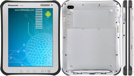 panasonic-toughpad-fz-a1-2