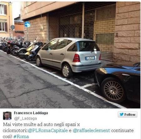policija-saobracaj-tviter-italija