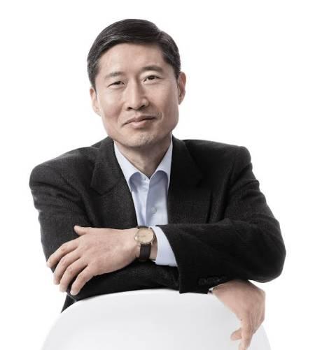 Sani Li Samsung