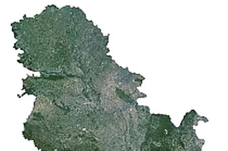 mapa srbije satelit uzivo Satelitski snimak srbije online dating   Impendingaccumulated.tk mapa srbije satelit uzivo