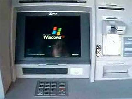 windows-xp-ATM