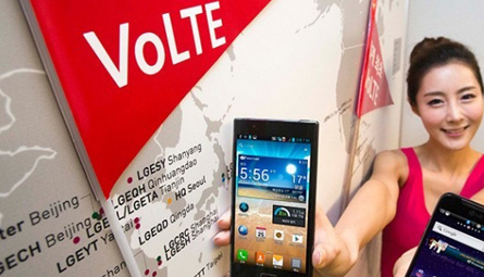 China-Mobile-VoLTE