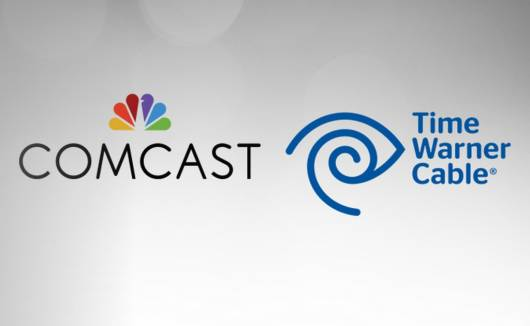 Comcast_timewarner-1024x630