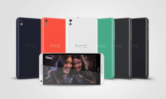 HTC-Desire-816_3V_AllColors