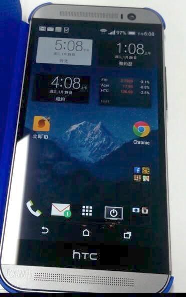 HTC-M8-lik