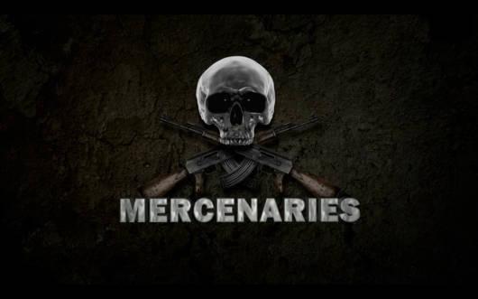 Mercenaries_GENERIC