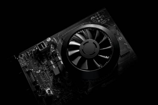NVIDIA_GeForce_GTX_750_Ti_Stylized_1