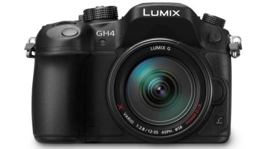 Panasonic-LUMIX-GH4