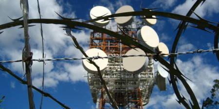 cenzura telekom sxc