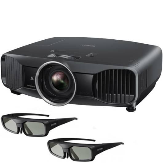 Epson projektor 9200