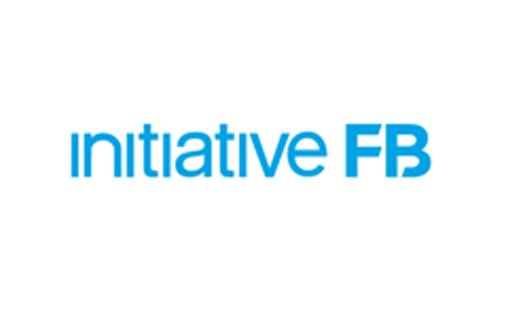 initiative-fb