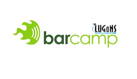 lugons-barcamp