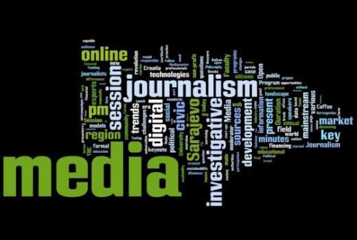media_forum