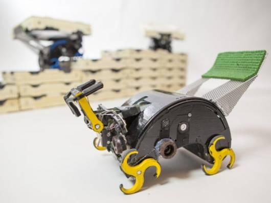 sn-robots