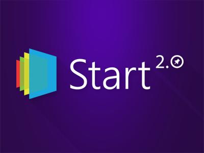 start20
