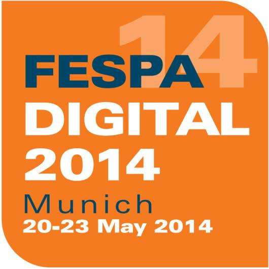 FESPADigital2014