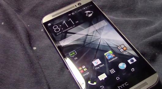 HTC-One-2014-1