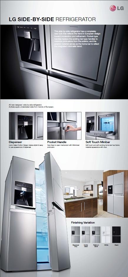LG Side by side frizider_Fotografija_04