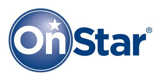 Opel-in-OnStar