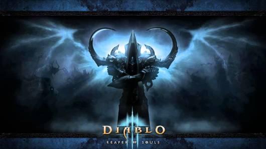 Reaper-Of-Souls-Diablo