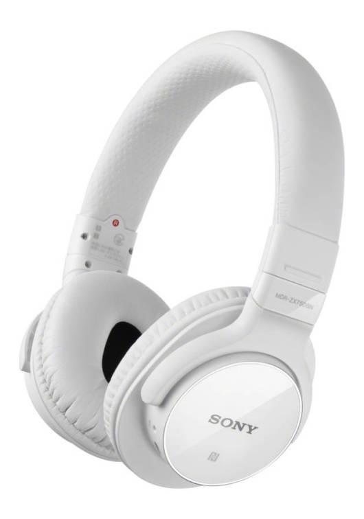 Sony_MDR-ZX750BN (1)